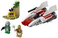<b>Конструкторы LEGO Star Wars</b> - купить конструкторы недорого с ...