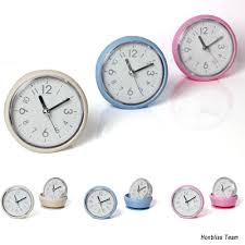 small bathroom clock: bathroom clocks clock bathroom clocks clock bathroom clocks clock