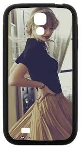 <b>Elegant</b> Beautiful Taylor Swift <b>Design Plastic Case Cover</b> For ...