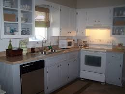 unfinished kitchen doors choice photos: updating old kitchen cabinets randomjpg updating old kitchen cabinets