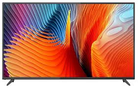 "<b>Телевизор Erisson 55ULEK81T2</b> Smart 55"" (2020) — купить по ..."