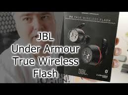 Видео на канале: Распаковка и первый взгляд на <b>Under Armour</b> ...