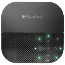 «<b>Устройство громкой связи</b> LOGITECH Mobile Speakerphone ...