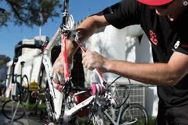 How to clean a <b>bicycle chain</b> - <b>Bike</b> Radar