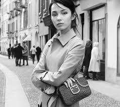 Онлайн-бутик Furla | Официальный сайт – сумки, кошельки и ...
