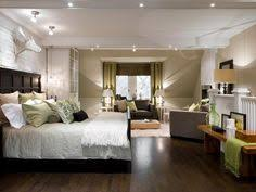 useful tips for ambient lighting in the bedroom bedroom ambient lighting