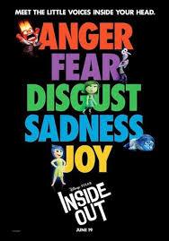 Resultado de imagem para imagens de alegria e tristeza