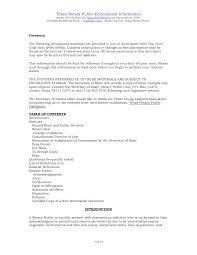 cover letter insurance broker resume sample insurance broker new real estate s agent resume clasifiedad com real estate agent resume sample