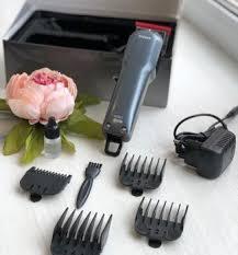 <b>Машинки для</b> стрижки волос по доступным ценам   Trims Store ...
