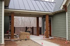 craftsman style house with breezeway to garage home styles modern peacock home decor pinterest breezeway garage office