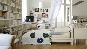 small bedroom storage ideas on a budget
