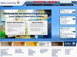 Online homework help religion   Essay     s Helper   research results de Research   Results