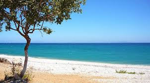 Αποτέλεσμα εικόνας για POROS PHOTOS BEACHES