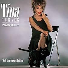 <b>Tina Turner</b> - <b>Private</b> Dancer - 30th Anniversary Edition (2CD ...