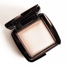 <b>Hourglass</b> Ethereal <b>Light</b> Ambient Lighting Powder Review, Photos ...