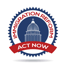 reasons the u s should require all immigrants to learn english immigrants should learn english to foster support for immigration reform