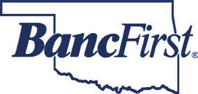 Image result for bancfirst