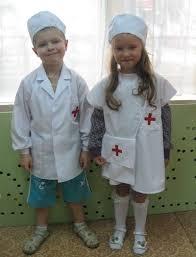 Картинки по запросу врач костюм