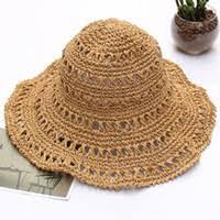 Hand Crocheted Woman Hat NZ | DHgate <b>New</b> Zealand