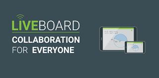 LiveBoard Interactive <b>Whiteboard</b> App - Apps on Google Play