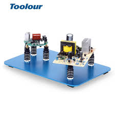 <b>Toolour Removable Magnetic PCB</b> Circuit Board Fixed Fixture ...
