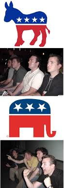 Reaction Guys meme by Greendayrox489 on DeviantArt via Relatably.com