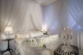 larger image chinese canopy bed set  luxury romantic white bedroom with canopy bed luxury canopy bedroom w