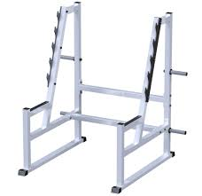 Силовой <b>тренажер для приседания</b> AR018.1: продажа, цена в ...