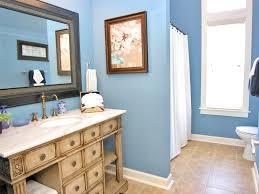 nice bathroom colors awesome