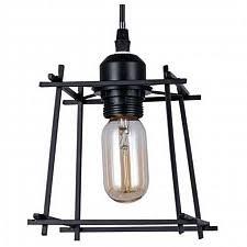 <b>Подвесной светильник Stilfort</b> 3008/00/01P Adeli - купить в ...