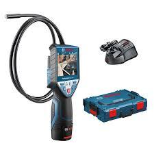 <b>Bosch GIC 120 C</b> аккумуляторный эндоскоп купить по низкой ...
