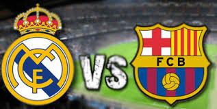 "<img src:""https://encrypted-tbn2.gstatic.com/images?q=tbn:ANd9GcQOXZs-czhakRT2pEVkEFlT-fHA22Q22PYH7a6yt9O41sL99haWNA:""alt text:""Prediksi Real Madrid Vs Barcelona:""/>"