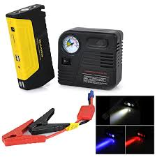 <b>Car</b> Emergency Launcher Jump Starte Black Jump Starter Sale ...