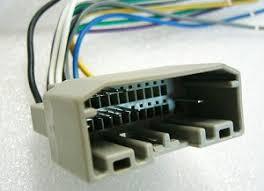 2008 avenger radio wiring 2008 image wiring diagram avenger 08 2008 car stereo wiring installation harness radio on 2008 avenger radio wiring
