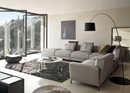 living room amazing living room pinterest furniture design seat throughout amazing living rooms pinterest amazing living room furniture