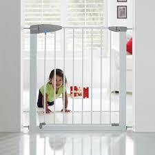 Munchkin Lindam <b>барьеры</b>-<b>ворота</b> Sure Shut Porte 75-82 см
