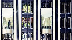 your elevator pitch needs an elevator pitch