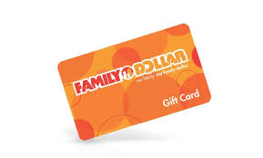In-Store Products - Family Dollar