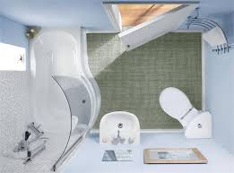 tiny bathrooms and powder rooms shower bath suite with corner toilet bathroom shower toilet