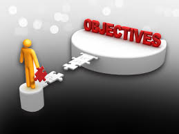 Image result for objectives