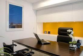 office interior design ideas interior design ideas office beautiful office interior design small office interior designs architecture architectural office interiors