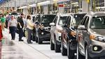 Cómo afecta el aumento del dólar a la industria automotriz