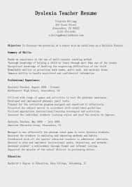 definition of resume best business template resume definition noun possessive pronouns amp contractions throughout definition of resume 5883