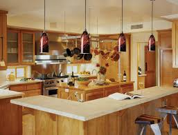 Pendant Light Fixtures For Kitchen Island Hanging Pendant Lights Over Kitchen Island Soul Speak Designs