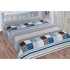 Купить покрывало для спальни на кровать в интернет-магазине ...