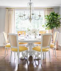 Tablecloth For Dining Room Table Dining Room Table Pads Dining Room Table Pads L 32f021fa49771f38