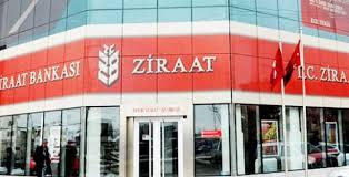 「ZIRAAT」的圖片搜尋結果