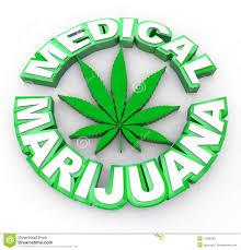 Afbeeldingsresultaat voor marihuana blad