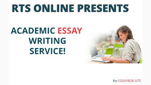 write your paper for you write the essay buy essays for college write your paper for you write the essay buy essays for college writing an analytical research paper