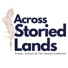 Across Storied Lands